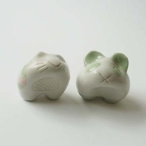 Atelier Momiji-Neko et Panda